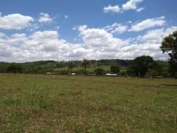 Vendo 2,62 hectares entre Uberlândia e Monte Alegre de Minas MG