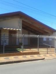 Alugo / vendo casa no centro de Pirassununga SP