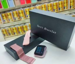 Smartwatch P80 Pro +