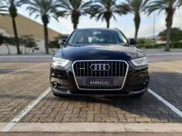 Audi Q3 2.0 Tfsi Quat. S-Tronic 170cv 5p Aut