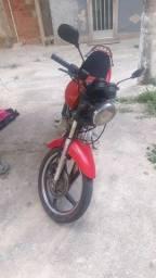 Motoboy free lance