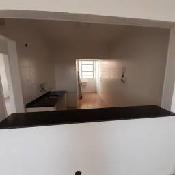 Apartamento 2 quartos Todo Reformado Rua Alice Tibiriçá Vila da Penha1 vaga