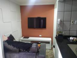 Oportunidade ! Vendo Excelente Apto! 38m²! No Centro do Riacho! Ac.Financiamento !