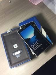 Nokia lumia 925 na caixa original