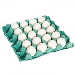 Cartela com 30 ovos 8.50 para revenda acima de 100 tel *