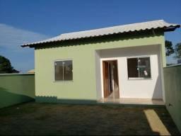 K/S23 Compre sua casa própria aqui em Cabo Frio