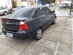 Vdo/troco corsa sedan max 1.8 completo com GNV