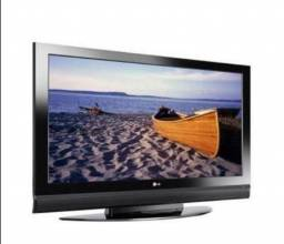 Televisão TV LG 42 Polegadas