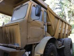 Caminhão RK 425 1986 - #6992
