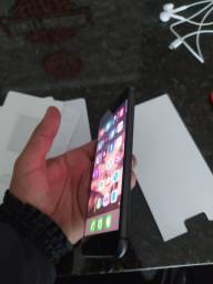 iPhone 8plus 64g