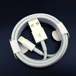 iPhone cabo usb original Apple