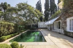 Casa à venda no Jardim Guedala - Lindisíma