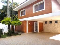 Casa à venda no Morumbi