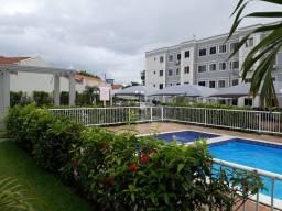 Título do anúncio: Apartamento para venda no Bairro Nova Várzea Grande - Várzea Grande - MT