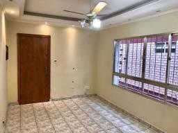 Título do anúncio: Apartamento com 2 dormitórios, 100 m² - venda por R$ 365.000,00 ou aluguel por R$ 2.500,00