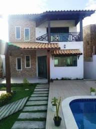 Título do anúncio: Casa para venda com 196 metros quadrados com 6 quartos em Cruzeiro - Gravatá - PE