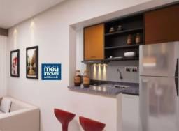 114//Reserva seu Apartamento com 2 ou 3 quartos e com elevador no TURU