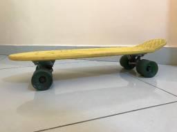 Mini Skate Globe (Original - Perfeito Estado!)