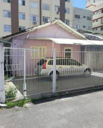 Barbada! Terrenoe Casa no Balneário do Estreito- Florianópolis!