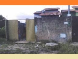 Santo Antônio Do Descoberto (go): Casa tfkmj zavht