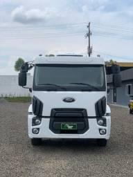 Título do anúncio: Ford Cargo 1729 6x2 ano 2014