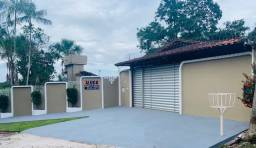 Ampla casa no Residencial Buriti 3 dormitórios