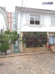 Título do anúncio: Sobrado com 2 dormitórios para alugar, 90 m² por R$ 4.800,00/mês - Campo Belo - São Paulo/
