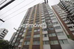 Título do anúncio: Locação Apartamento 3 quartos Graça Salvador