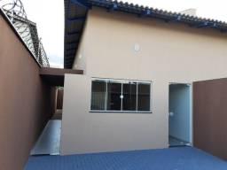 Título do anúncio: Casa para venda 70 metros quadrados com 2 quartos em Plano Diretor Norte - Palmas - TO