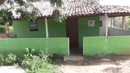 Casa no sítio Vargem Grande município de Gravatá