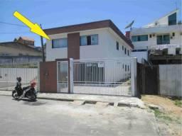 Casa no Bairro de Santo Antônio, com 3 quartos sendo um suíte, garagem