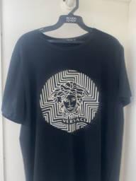 Camiseta Versace 150$ M