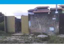 Santo Antônio Do Descoberto (go): Casa pcxzh ylzco