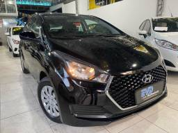 Título do anúncio: Hyundai hb20 completo
