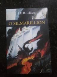 Livro Silmarillion