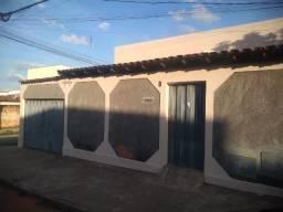 Aluga-se casa Jardim Palmeiras