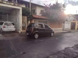 Fiat Idea 2011/12