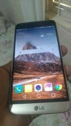 Celular LG G5. Urgente