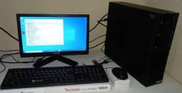 Computador desktop i5 4570