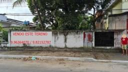 Título do anúncio: Terreno para vender no bairro do Cordeiro, Recife