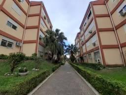 Título do anúncio: Apartamento residencial à venda, Camaquã, Porto Alegre.