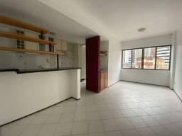 Título do anúncio: Apartamento 2 quartos Pituba