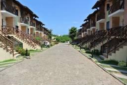 Título do anúncio: Salvador - Casa de Condomínio - Patamares