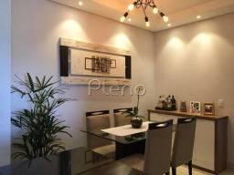 Apartamento à venda com 2 dormitórios cod:AP028046