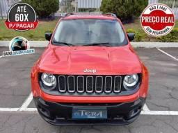 Jeep Muito Novo Com o Menor Preço Real da Olx!!!!
