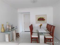 Título do anúncio: Apartamento 03 dormitórios para venda em Santana em São Paulo/SP