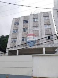 Título do anúncio: Juiz de Fora - Apartamento Padrão - São Mateus