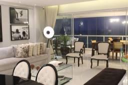 Título do anúncio: Apartamento a venda em Patamares