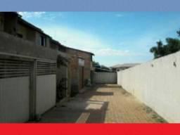 Cidade Ocidental (go): Apartamento qfaaz lakvm