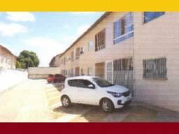 Cidade Ocidental (go): Apartamento gsoju vbwan